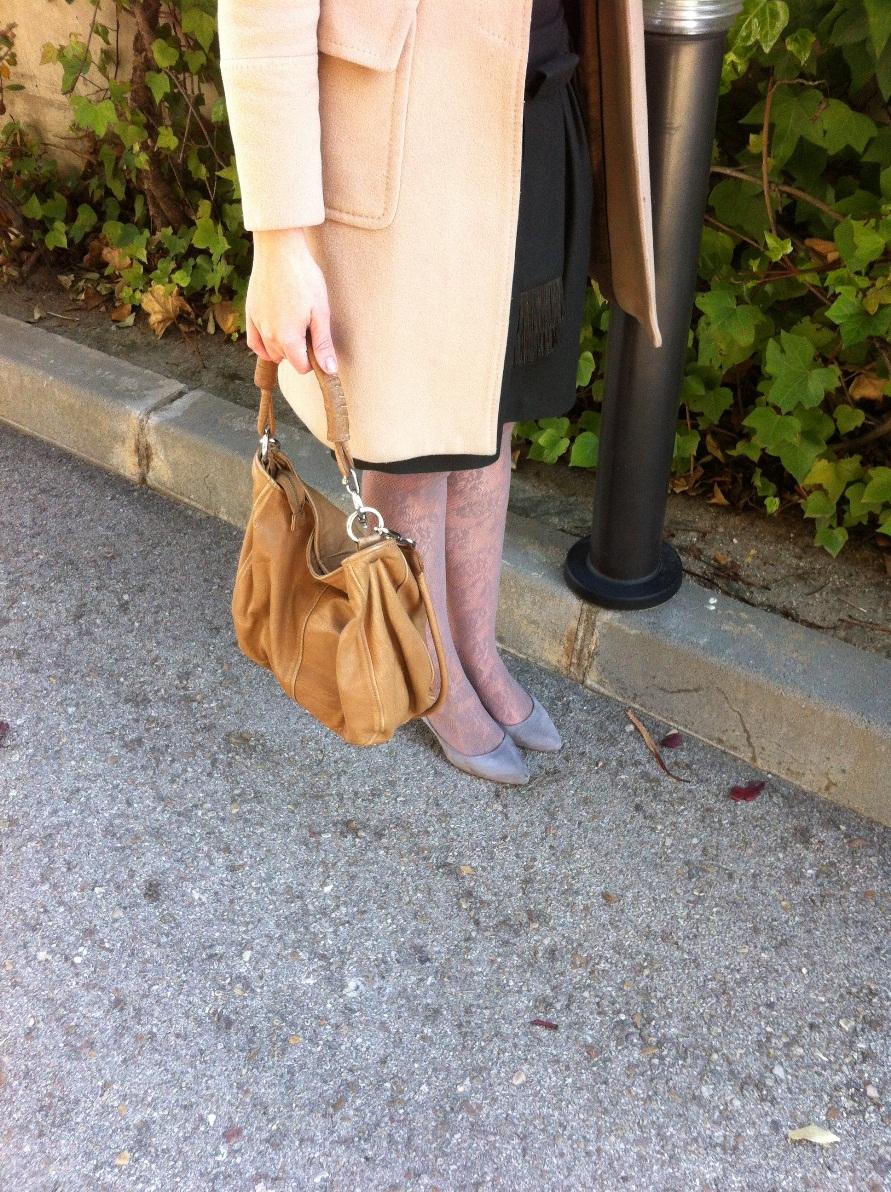 WorkingOutfit-con falda de Hoss5