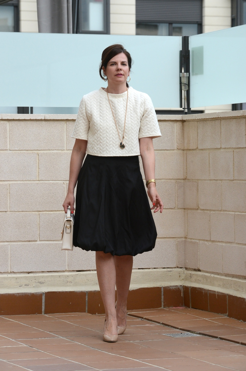 WorkingOutfit-blanco&negro4