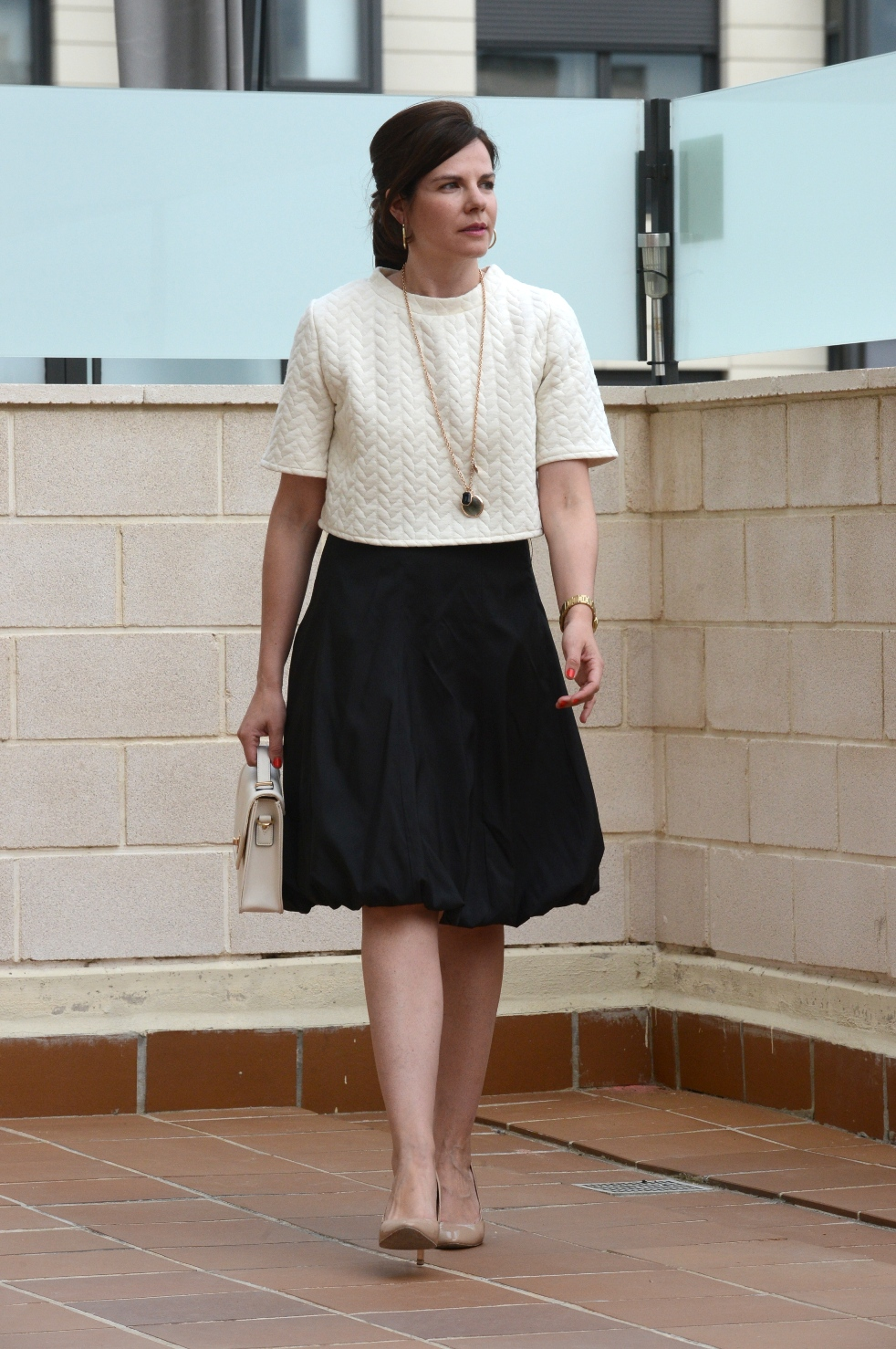 WorkingOutfit-blanco&negro5