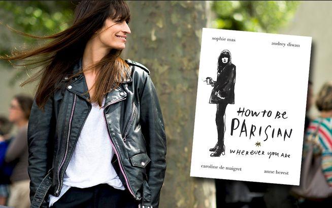 -How-to-be-Parisian-von-Caroline-Maigret-1-articleImage-c16ba150-342568