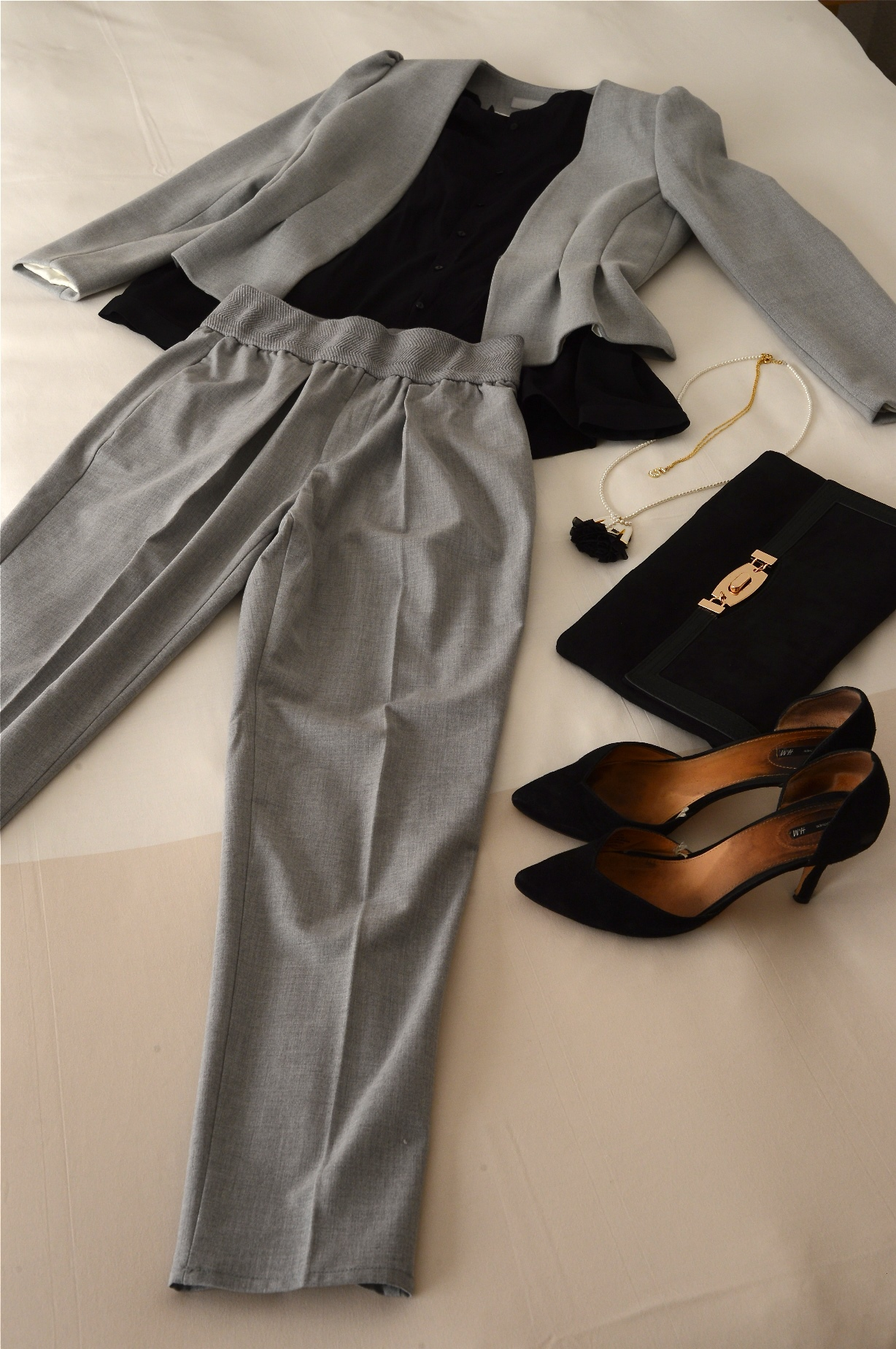BusinessOutfits-2