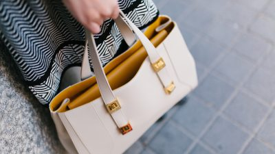 Bolsos para Executive Women