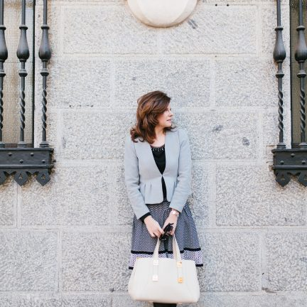 Bolsos para WorkingOutfits