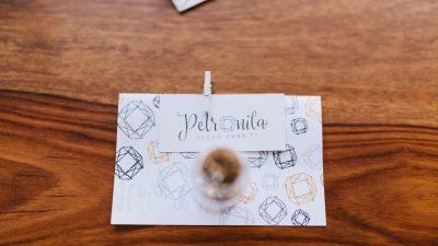 Petronila o cómo el estilo personal es puro storytelling