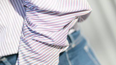 Moda & Accesorios para un outfit de oficina diferente